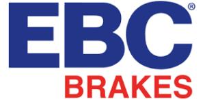 EBC Brake fitters